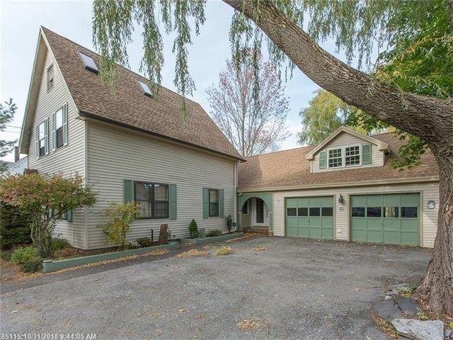 21 maverick st rockland me 04841 home for sale real estate