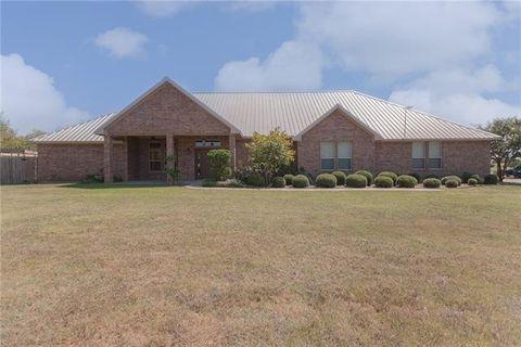 Photo of 5172 Fm 1603, Chatfield, TX 75105
