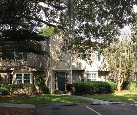 Mount Pleasant Sc Houses For Sale With Swimming Pool