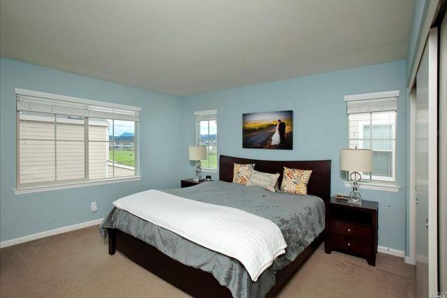 3 Best Furniture S In Santa Rosa Ca Threebestd