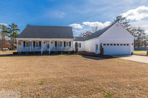 Goldsboro, NC Real Estate - Goldsboro Homes for Sale - realtor.com®