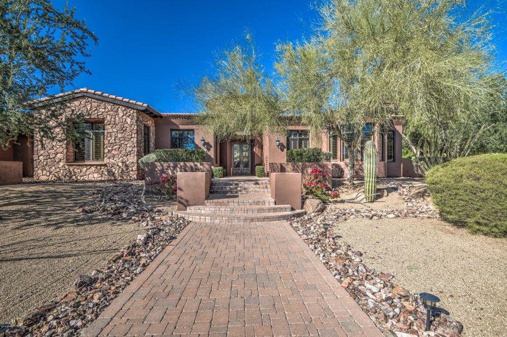 1508 N Aaron Cir, Mesa, AZ 85207 - realtor com®