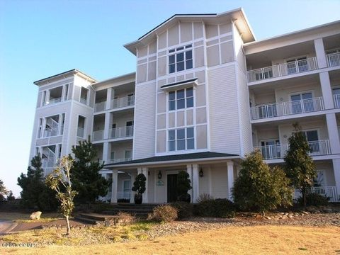 150 Lands End Ct Unit A41, Morehead City, NC 28557