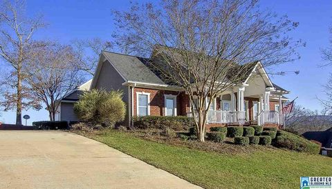 Photo of 348 Anna Brook Ln, Oxford, AL 36203
