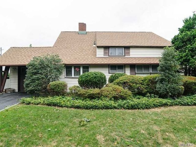 39 syosset cir syosset ny 11791 home for rent for 14 terrace place hicksville ny