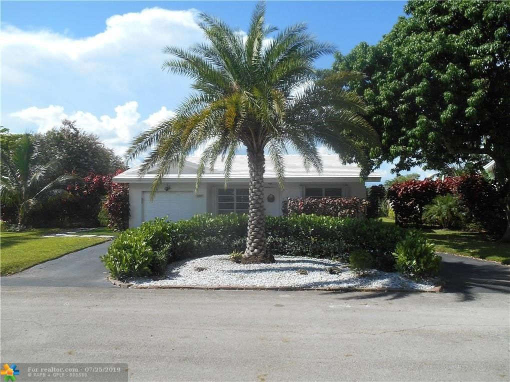 3331 NW 64th St Fort Lauderdale, FL 33309