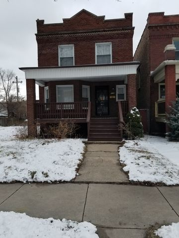 7138 S Vernon Ave E, Chicago, IL 60619