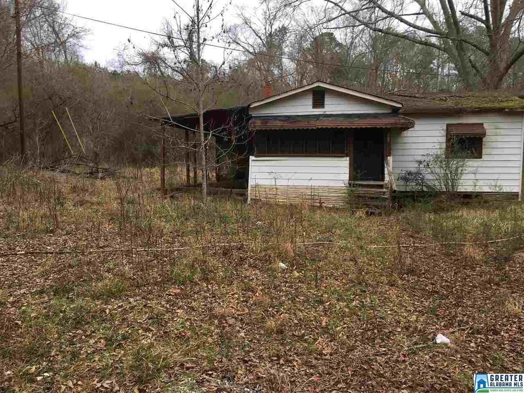 Mobile Homes With Land For Sale In Shelby County Alabama