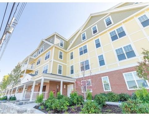 milton ma apartments for rent realtor com 174