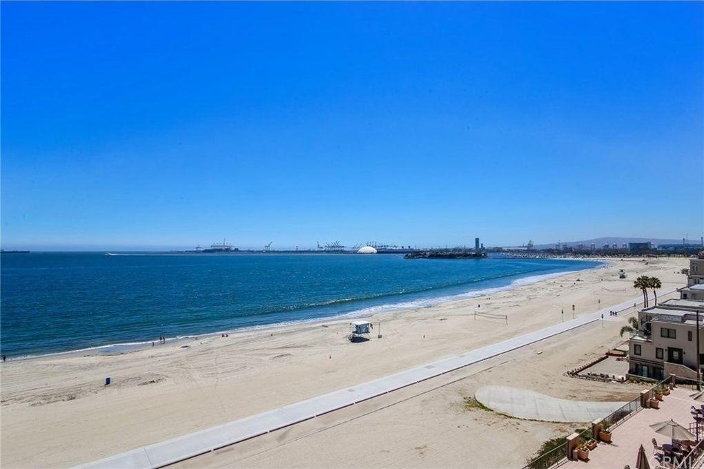800 E Ocean Blvd Unit 1508 Long Beach Ca 90802