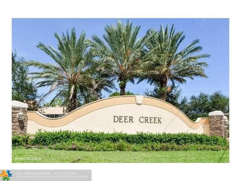 2430 Deer Creek Country Club Blvd Deerfield Beach Fl 33442