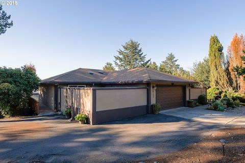 Photo of 14150 Sw Bull Mountain Rd, Tigard, OR 97224