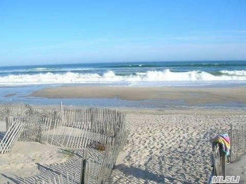208 Atlantic Walk Ocean Beach Ny 11770