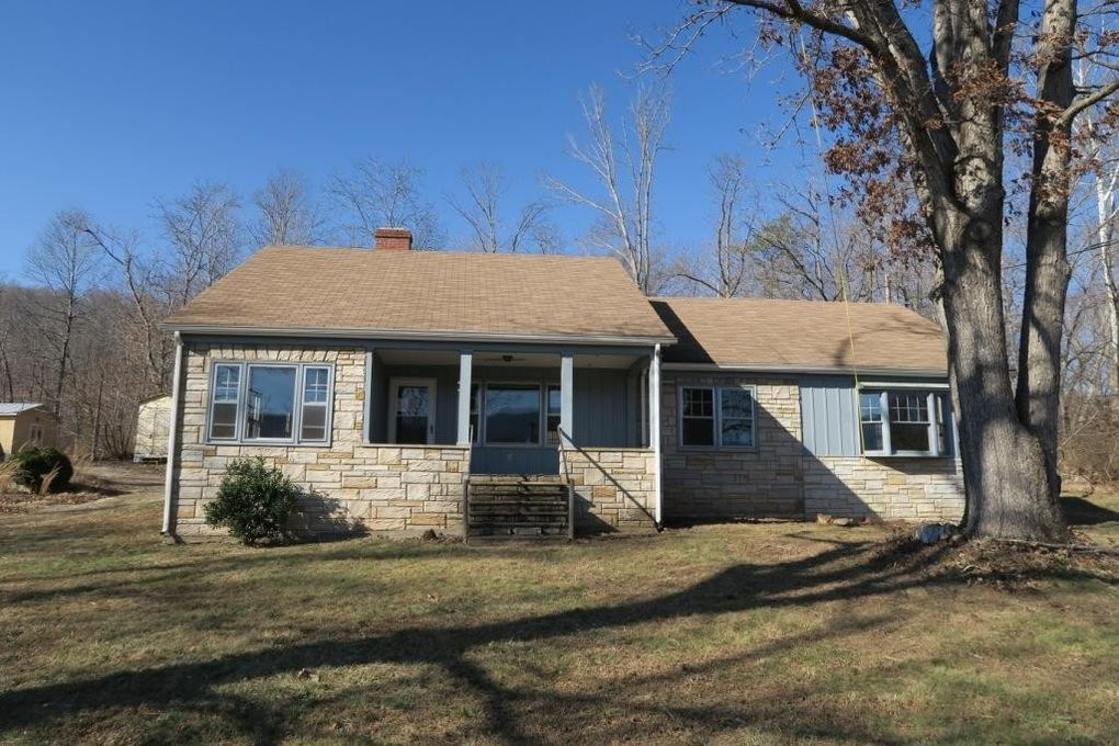 Homes For Sale Near Craig Elementary School
