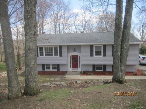 Mahopac NY Real Estate Mahopac Homes for Sale realtor