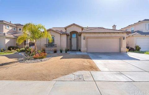 571 Cactus St, San Jacinto, CA 92582
