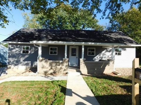 Lawrence County IN Real Estate Homes For Sale Realtorcom - Map of 7841 n us 31 columbus indiana