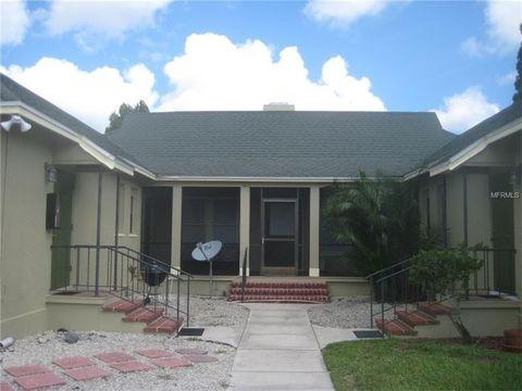 315 Ridge Manor Dr Apt 5, Lake Wales, FL 33853