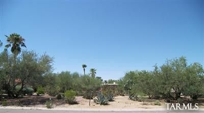 222 W Paseo Adobe Unit 447 Green Valley, AZ 85614
