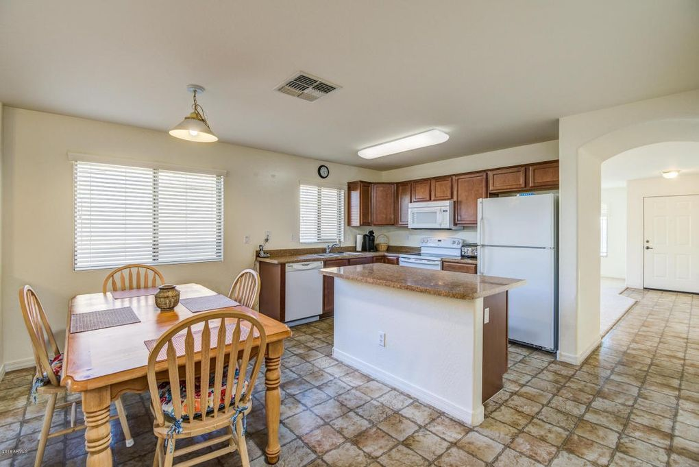 23716 W Pecan Rd, Buckeye, AZ 85326