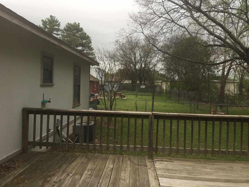 Rent Homes In Van Zandt County Tx