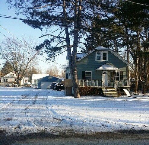 37935 N Lake Vista Ter, Spring Grove, IL 60081