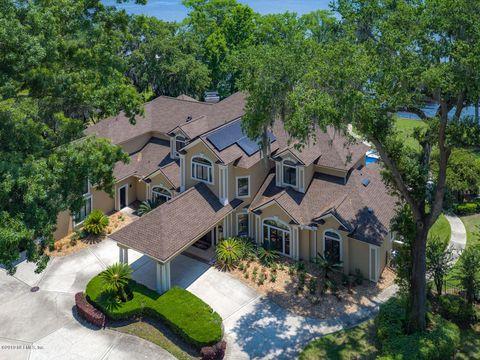 Photo of 12799 Camellia Bay Dr E, Jacksonville, FL 32223