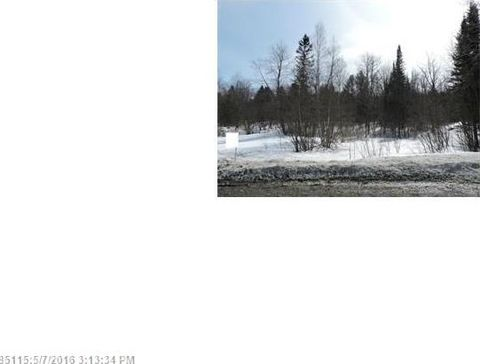 8 Gales Rd, Abbot, ME 04406