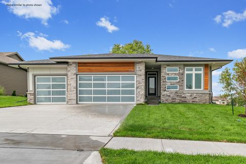 Photo of 5301 Westfield Dr, Ames, IA 50014