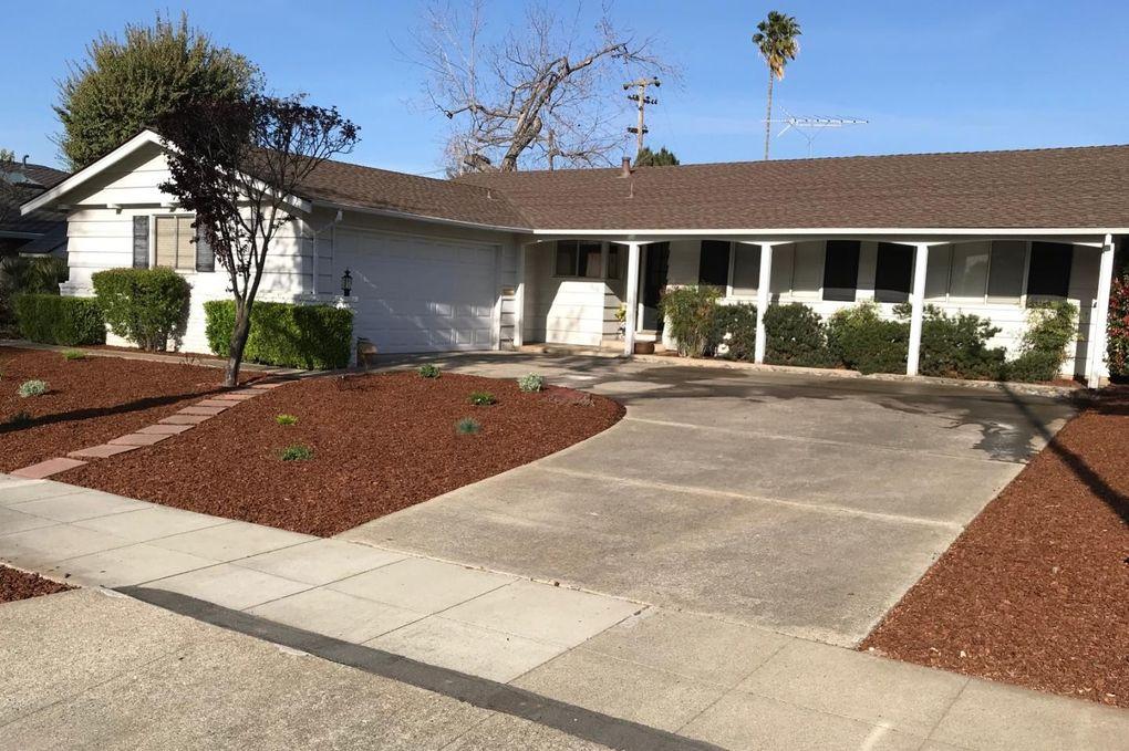 1610 Wright Ave, Sunnyvale, CA 94087