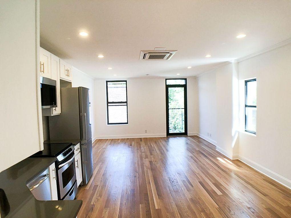 373 Henry St Apt 1, Brooklyn, NY 11201
