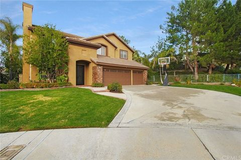 Photo of 23 Ironwood, Mission Viejo, CA 92692