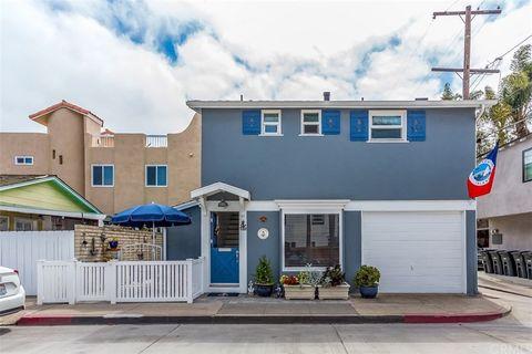Photo of 1207 Park Ave, Newport Beach, CA 92662