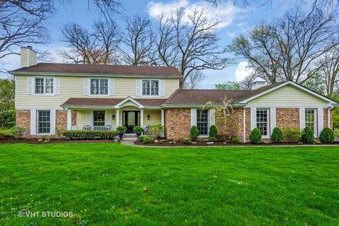 arbor ridge lake forest il real estate homes for sale realtor com rh realtor com