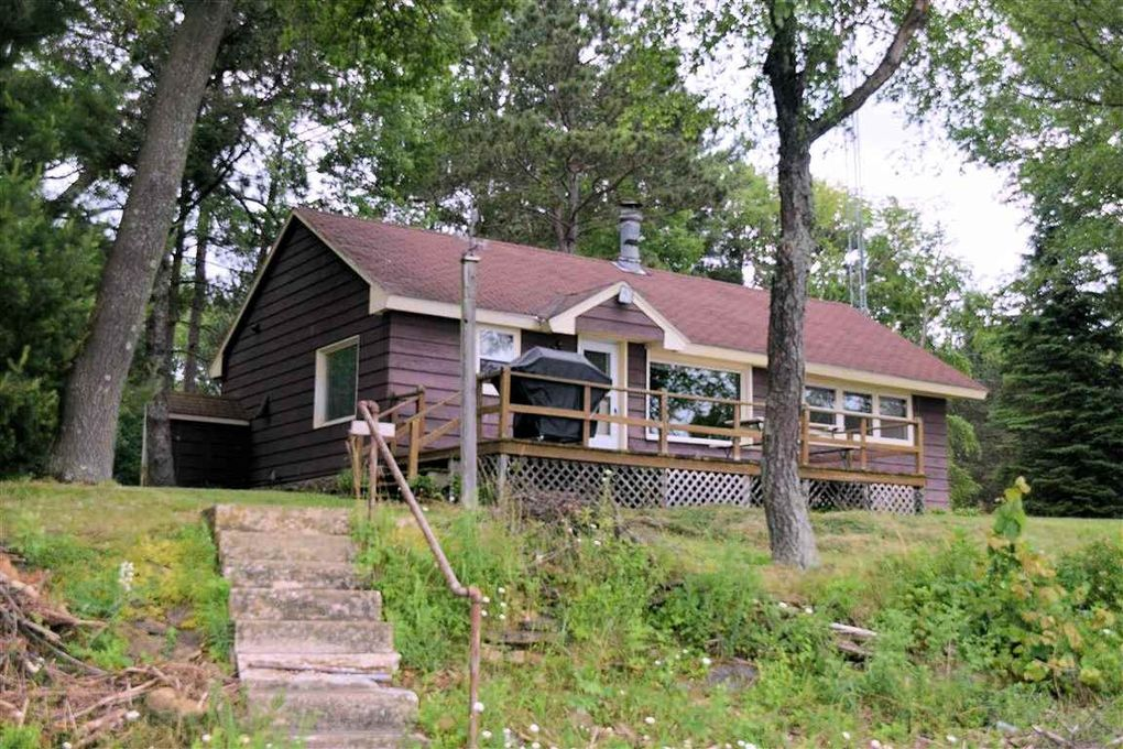 wi cabins wisconsin bowman realtor com realestateandhomes rd detail unit cabin dells
