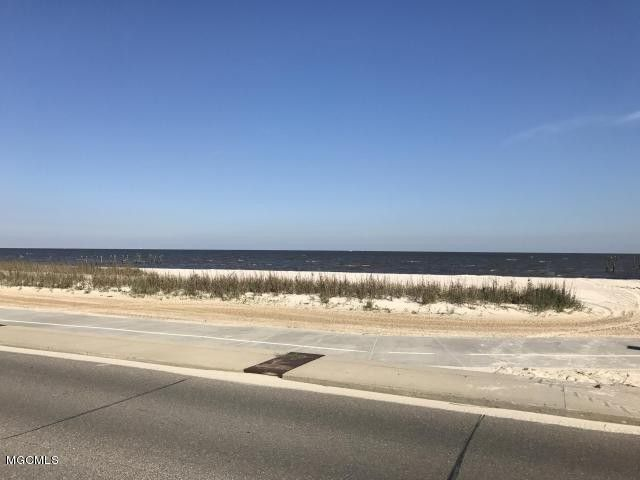 728 S Beach Blvd Waveland Ms 39576 Land For And Real Estate