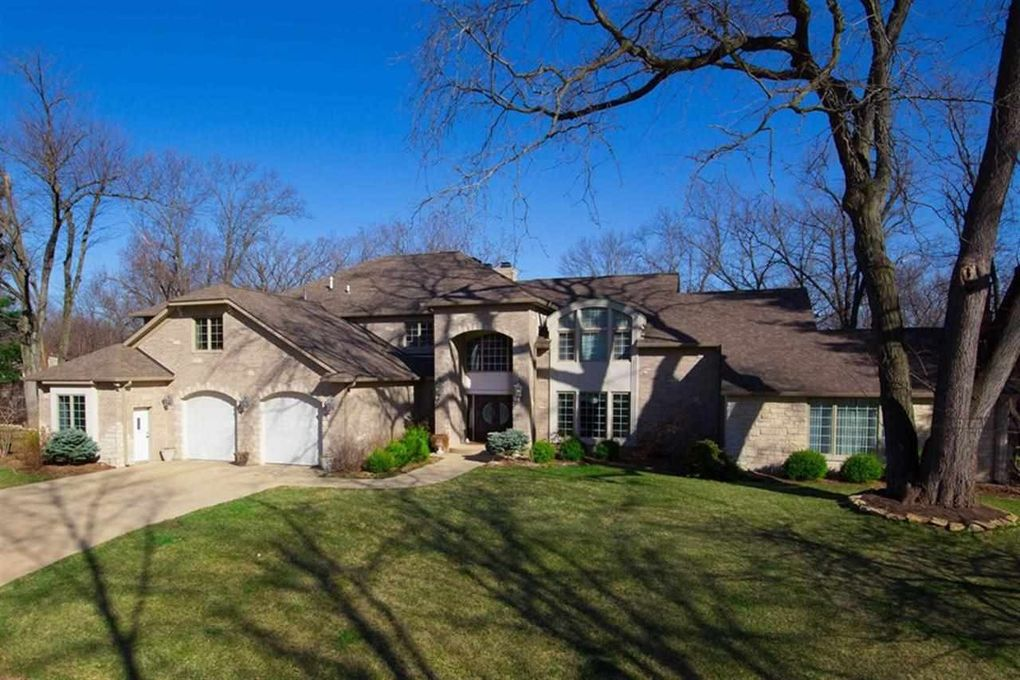 Homes For Sale In Rock Island County Il