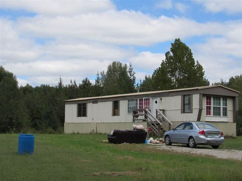 Jackson, TN Mobile & Manufactured Homes for Sale - realtor.com® on used mobile home doors, used mobile home prices 94533, used tools, used mobile home sale florida,
