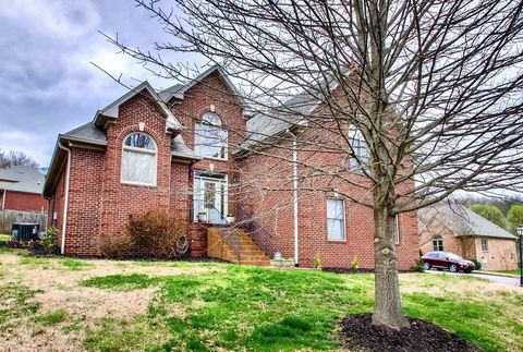 Photo of 701 Wyntree N, Hermitage, TN 37076