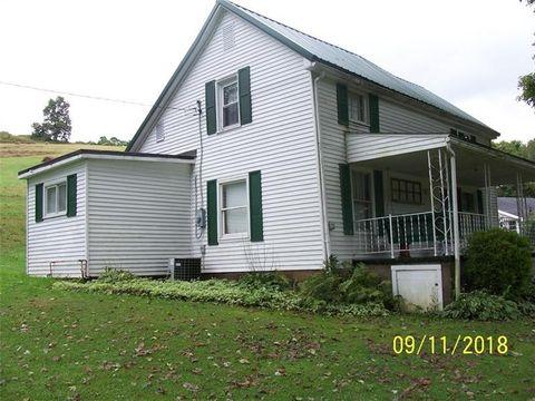 Greene County, PA Recently Sold Homes - realtor com®