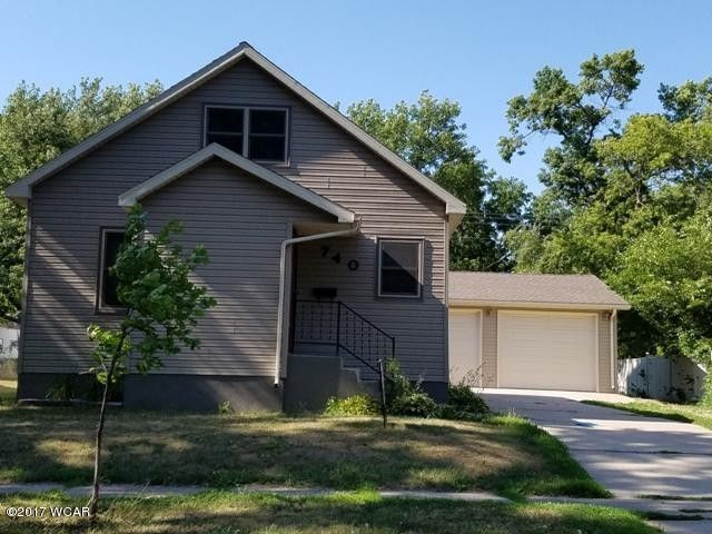 740 10th Ave Granite Falls Mn 56241 Realtor Com 174
