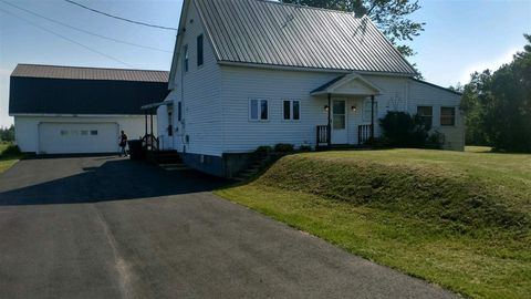 Photo of 519 County Route 44, Chase Mills, NY 13621