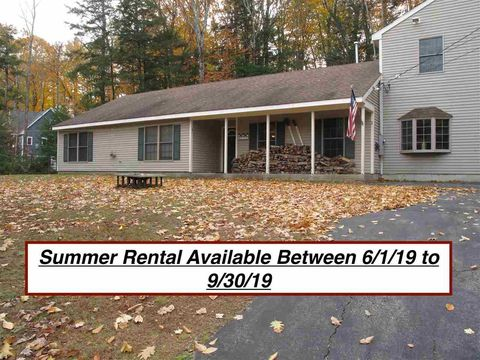 Conway Nh Apartments For Rent Realtorcom