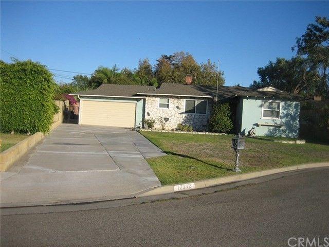 12332 Loretta Cir Garden Grove Ca 92841 Home For Sale Real Estate