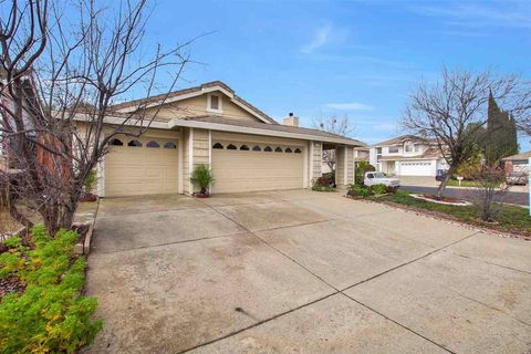 5138 Moccasin Way, Antioch, CA 94531