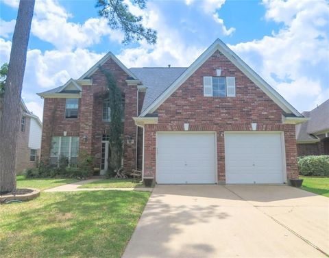 Pleasant Houston Tx Houses For Sale With Basement Realtor Com Home Interior And Landscaping Ferensignezvosmurscom