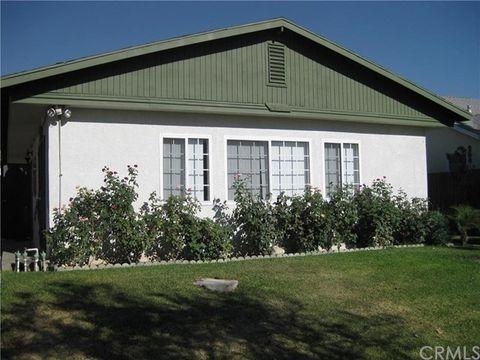 3641 N Arrowhead Ave, San Bernardino, CA 92405