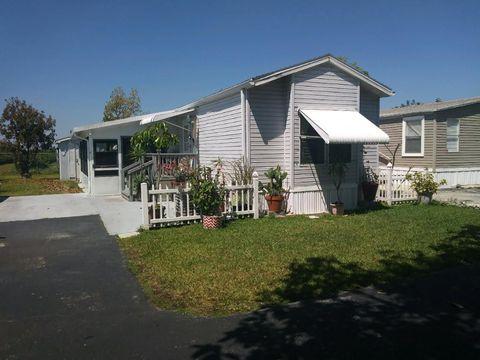 Goldcoaster, Homestead, FL Real Estate & Homes for Sale