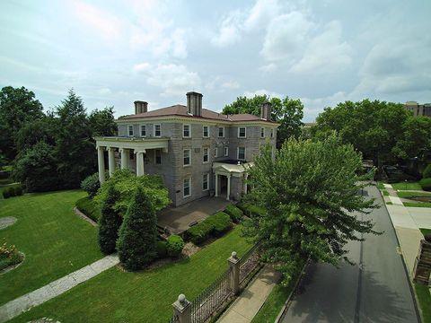 Shadyside Pa New Homes For Sale Realtorcom