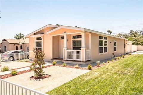2096 Genevieve St, San Bernardino, CA 92405
